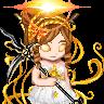 Schadows's avatar