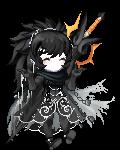 MasutaKokoBot
