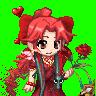 T.a.L.o.t.U.L.'s avatar