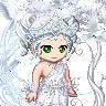 ChibiHeaven's avatar