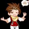 Baka Saru Goku-chan's avatar