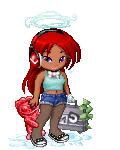 The Real tasa's avatar
