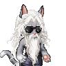 GrumpyOldGuy's avatar