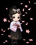Nii Amikasame's avatar