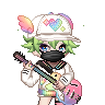 pubbit's avatar
