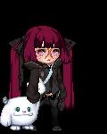 caitmari's avatar