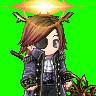 (no subject)'s avatar