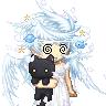 Kry_ative's avatar