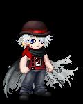 XxSao_KunxX's avatar