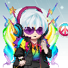 Plumbcrzy's avatar
