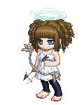 Uchiha Angel13