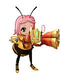 jonin sakura haruno's avatar