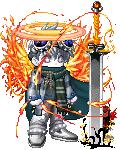 xx shadow222 xx's avatar