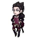 [NPC] Countess Ambrosia