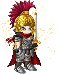 ox0X Sheherazade X0xo's avatar