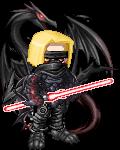 BobKun's avatar