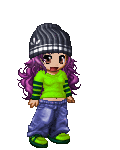 sk8rgurl21's avatar
