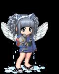 nekomiimiikuro's avatar