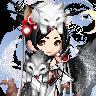 pirate princess 19's avatar