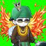 batista1hardys2johncena3's avatar