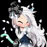 Remilliia's avatar