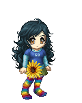 OMGitsPEG_'s avatar