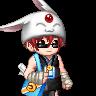 linkou's avatar
