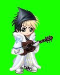 sashimilady's avatar