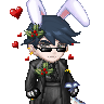 jakestoned1's avatar