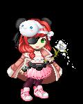 Lindsay_lu12's avatar