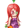 flenna's avatar