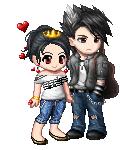 ady_296baby's avatar