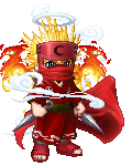 kamekazi jim's avatar