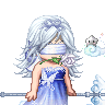 JoJo`'s avatar