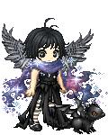 CrimsonFirestrike's avatar