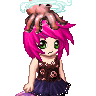 Ai-Mizukii's avatar
