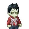 Randy_dragon_master's avatar