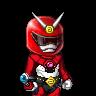 Jin Kiryu's avatar