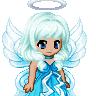 Descendium's avatar
