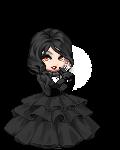 Theoseye's avatar