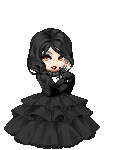 Elohimuel's avatar