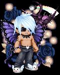 the_ebil_one's avatar