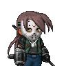 Psionic decimator's avatar