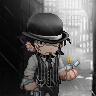 Haunting McHunter's avatar