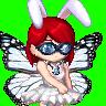 co0kielover's avatar
