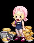 Cookie Lambdadelta
