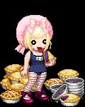 Cookie Lambdadelta's avatar