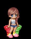 Str33t_Gurl_11's avatar