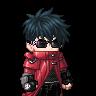 Okami Kanto's avatar