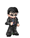 DriverPazzesco's avatar